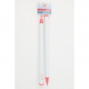 Prym Straight Knitting Needles