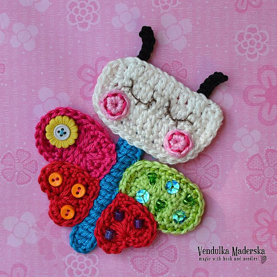 applique4